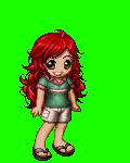 Bomchikawahwah_Chick's avatar