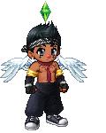 iFresh Yun's avatar