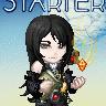tonymack's avatar