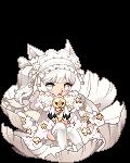 Betchslapz's avatar