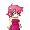 lime_lavender's avatar