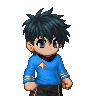 sasuke479's avatar