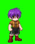 [Pariah]'s avatar