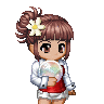 Ryu-Crystal's avatar