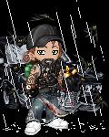 Mistro 91's avatar