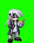 bigboibooman's avatar