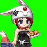 Freya142's avatar