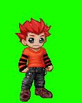 jviles2003's avatar