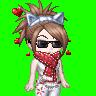 kari_qeen's avatar