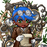 Serendipity Jones's avatar