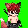 Sukuishi's avatar