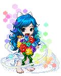 Ladii Saucii's avatar