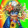 Myla's avatar