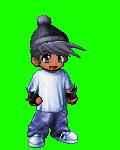 sliceoc's avatar