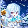 Ghomic-Rei's avatar