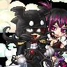 L-U-V's avatar