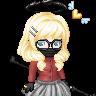 Elephant Fairy's avatar
