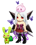 Demon_Dork