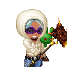 dreamy delilah_23's avatar