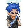 Blackwinged Beta's avatar
