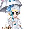 jAscha17's avatar