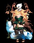 Metsuki -chan