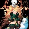 Metsuki -chan's avatar