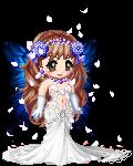 Elizabeth BEW's avatar
