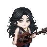 beach_babe221's avatar