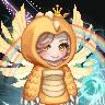 brackxz's avatar