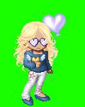Mistanchi's avatar