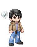 l- Moist -l's avatar
