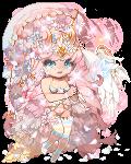 Alyist's avatar