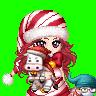 -oo-KuRumi-oo-'s avatar