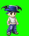 Angus120's avatar