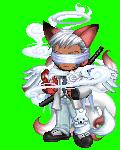 Angel_Of_Death0911