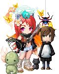 LoliMiyoko's avatar