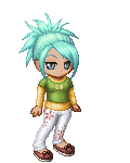 the green error's avatar