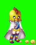temo_reno's avatar