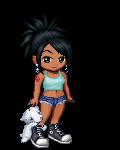 SaVaGe GiiRL's avatar