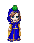 Blueheart923's avatar