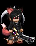 iCosplay King 3000's avatar