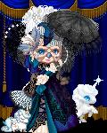 Winry Rockbell 42053's avatar