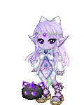 elven_princess_elorah