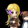 Karushi Moriume's avatar