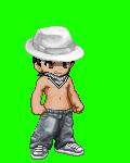 cris03's avatar
