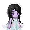 Yuki Kanda's avatar