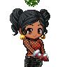leekiz's avatar