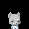 Cubie-93's avatar