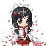 night_stars_scent's avatar